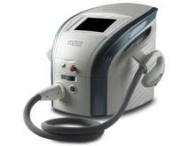 IPL Photo Rejuvenation Machine
