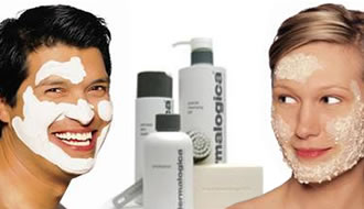 Dermalogica Refresh Facial